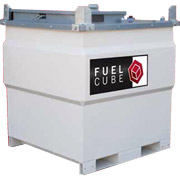 equipment-fuel-storage-003
