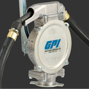 equipment-fuel-transfer-gpi-001