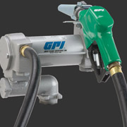 equipment-fuel-transfer-gpi-003