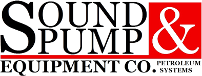 Sound Pump and Equipment